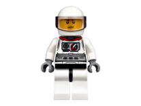 31066-astronaut.png