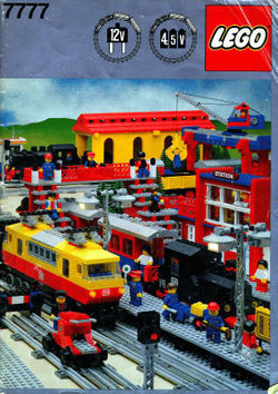 7777 Trains Idea Book.jpg