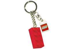 3917 Red Brick Key Chain.jpg