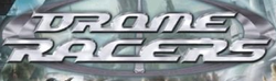Drome Racers.png