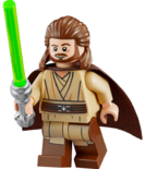 Qui-Gon 75058.png