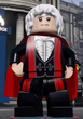 Third Doctor.png