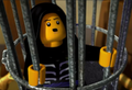 185px-190px-Lloyd Garmadon Captured.png