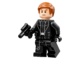 75177-hux.png