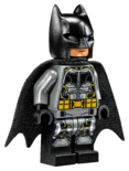 76087-Batman.png