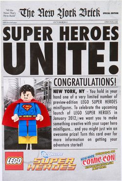 Comic-Con Exclusive Superman Giveaway.jpg