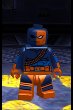 Deathstroke-front.png