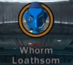 WhatAWorm.png