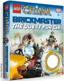 2013 Legends of Chima Brickmaster.png