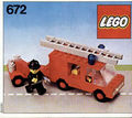 672 Fire Engine.jpg
