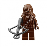 New chewbaca.png