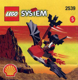 2539 Fright Knights Batwing Flyer.jpg