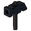 Icon hammer nxg.png