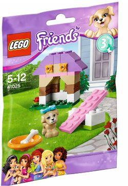 41025 Puppy's Playhouse pack.jpg