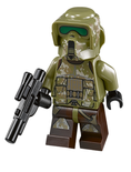 41st Trooper Regular Blaster.png