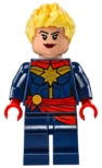 76049-capMarvel.png