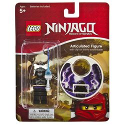 Lord Garmadon Articulated Figure.jpg