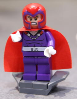 Magneto-76022.png