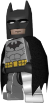 Basic batman suit LB.png