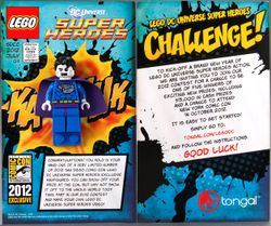 Comic-Con Exclusive Bizarro Giveaway.jpg