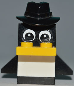 Gangster Penguin.jpg