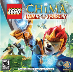 LEGO-legends-of-chima-laval's-journey.png