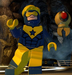 BoosterGold.png