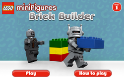 Brickbuilder.png