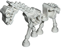 Lego white skeleton horse.PNG