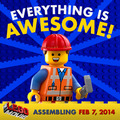 The-lego-movie-awesome.png