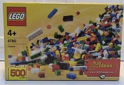 4780 Bulk Set - 500 Bricks.jpg