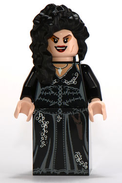 Bellatrix.jpeg