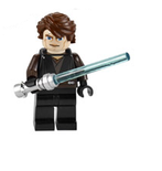 Anakin,version3.png