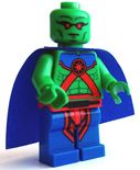 Martian Manhunter1.jpg