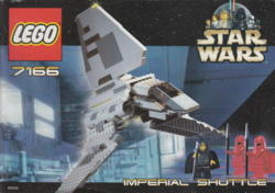 7166imperialshuttle.png