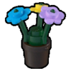 Icon flowerhat nxg.png