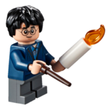 75950-harry.png