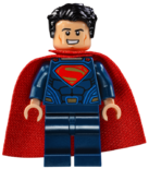 76044-superman.png