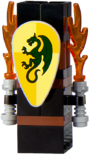 853373 minifigure 6.png