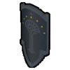 Icon gsecondageshield nxg.png