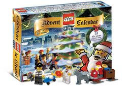 7324 LEGO City Advent Calendar.jpg