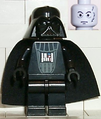 Darth Vader bluish gray head.png