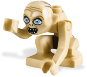 Gollum fig.png