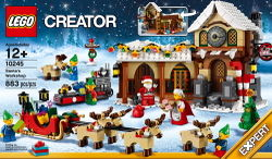 10245 Santas Workshop Reveal 13.jpg