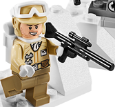 2 Hoth Trooper 2013.png