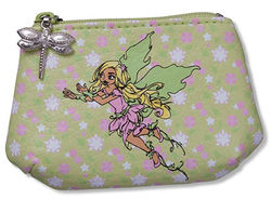 852270 Belville Fairy Coin Purse.jpg