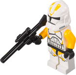 212 or 327 Trooper.png