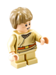 75096-anakin.png