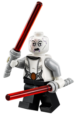Ventress-75087.png
