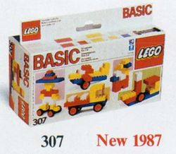 307 Basic Building Set.jpg
